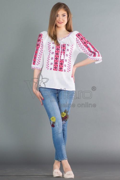 bluza-traditionala-tip-ie-cu-broderie-rosie-si-neagra-1524569177-4