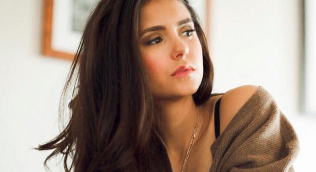 20 Cele mai frumoase femei din lume 4