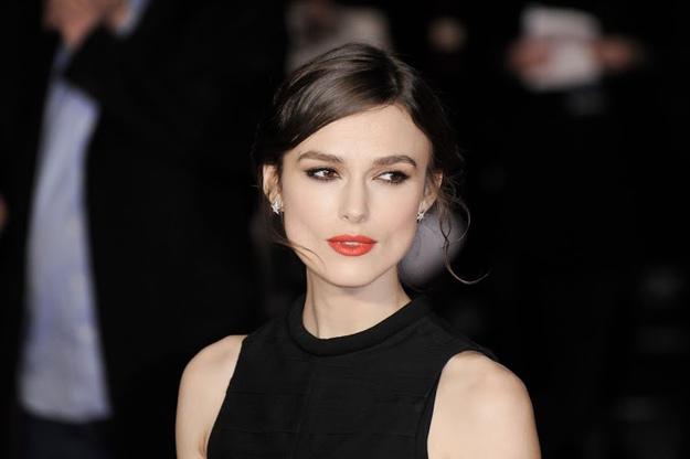 20 Cele mai frumoase femei din lume 13