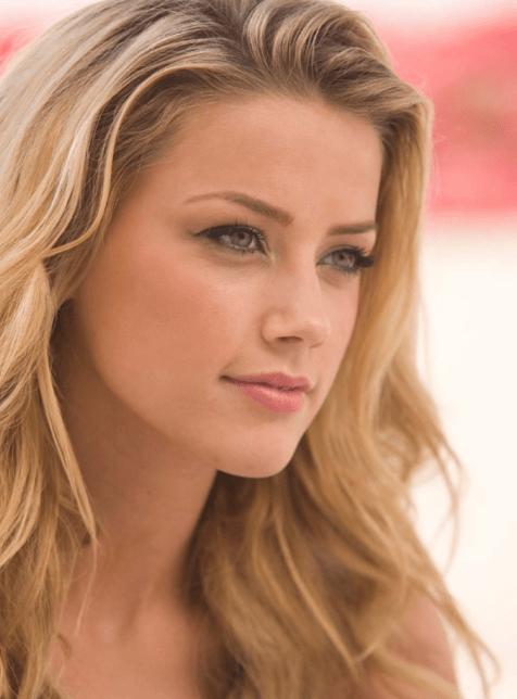 20 Cele mai frumoase femei din lume 15