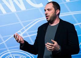 """Istoria fabuloasă a fondatorilor WhatsApp care au renunţat la 1,3 miliarde de dolari numai ca să scape din """"închisoarea"""" Facebook 3"""