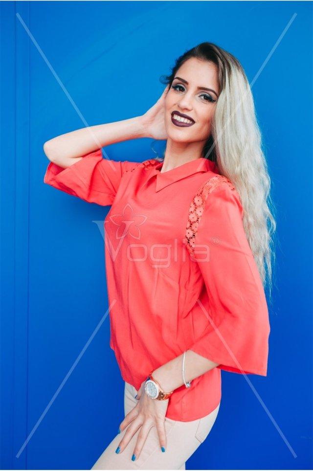 bluza-dama-eleganta