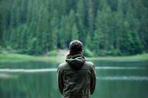 Anxietatea și frica au dispărut în urma echilibrării nutriționale