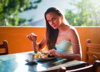 dieta ketogenică folosită în epilepsie