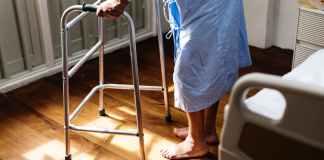 dializă, transplant sau echilibrare nutrițională