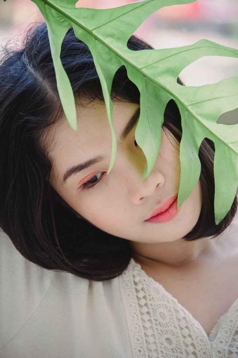 Tiroidita Hashimoto poate da simptome de tulburare bipolară și psihoză