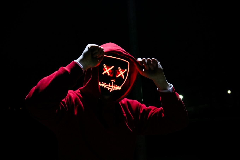 black-background-costume-dark-1097456.jpg