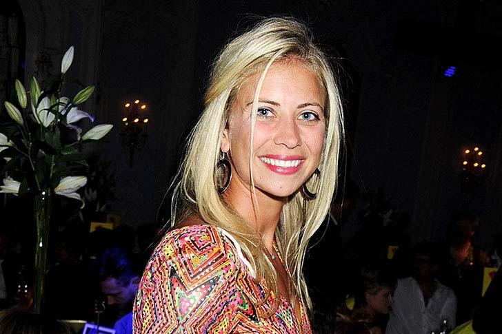 Top 15 cele mai frumoase femei miliardar din lume 3