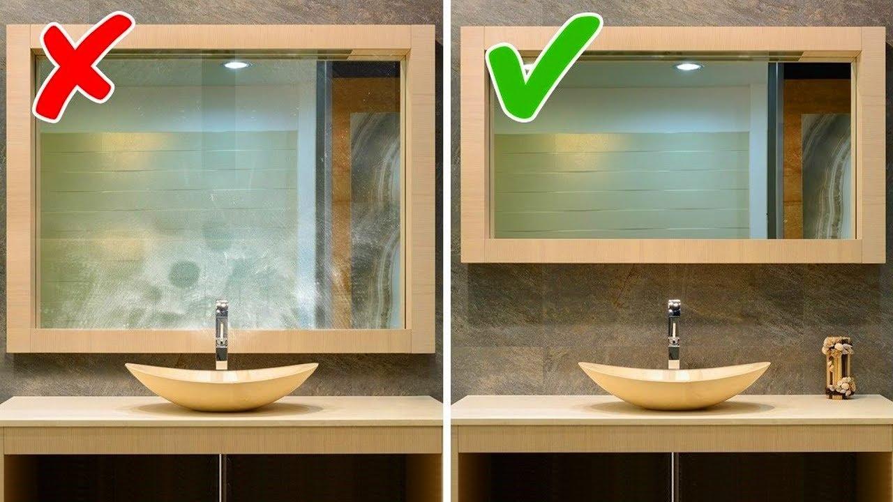 25 dintre cele mai bune Idei pentru decorarea casei 8