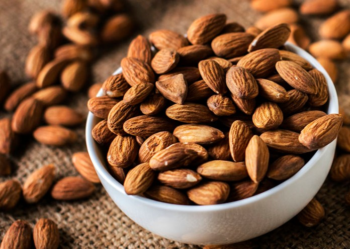 Almonds.jpeg