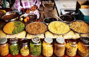 Lintea, un aliment bogat în nutrienți esențiali pentru sănătate