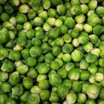 Varza de Bruxelles și valorile nutriționale 3