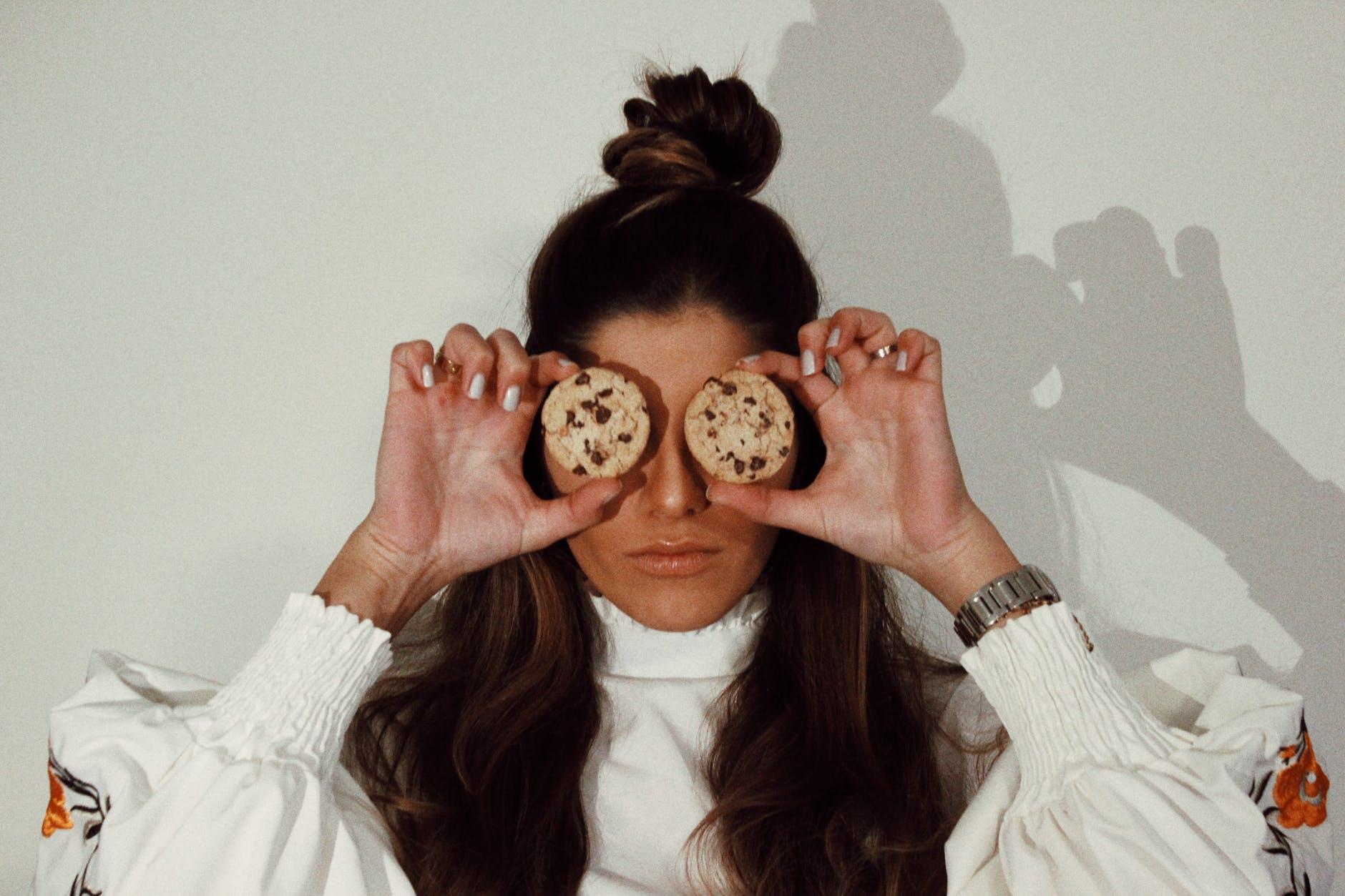 5 Alimente care pot stimula sănătatea ochilor 1