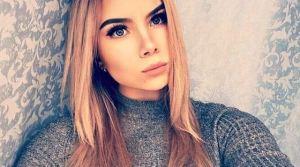 Irina Rybnikova, în vârstă de 15 ani, a murit după  conectarea telefonului la priză în timp ce se afla în baie