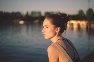 Anticoncepționalele și problemele pe care le crează -mărturie