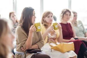 Alcaloizii de pirolizidină din ceaiurile de plante ne pot îmbolnăvi