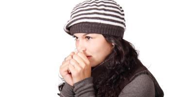 diferența dintre răceală și alergii