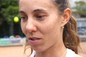 Mihaela Buzărnescu a încasat cecuri în valoare de 1,1 milioane de dolari