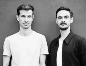 Brandul românesc Optimef readus la viață de actor şi un arhitect