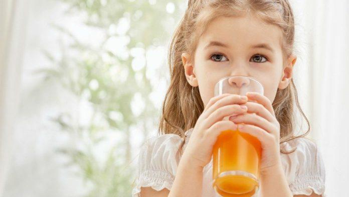 E 510-un aditiv alimentar cu efecte nocive pentru ficat și rinichi 1