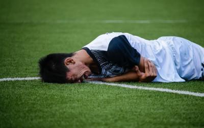 durerea cronică