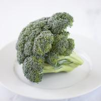 Alergia la brocoli.Este posibilă?