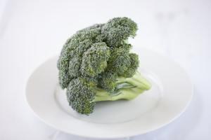 Alergia la brocoli este rară, dar care este cauza?