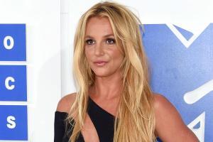 Britney Spears-1 premiu Grammy și 2 premii Emmy-se retrage din lumea muzicală