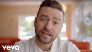Justin Timberlake – CAN'T STOP THE FEELING! (VIDEO)
