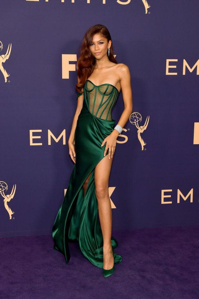 Premiile Emmy 2019