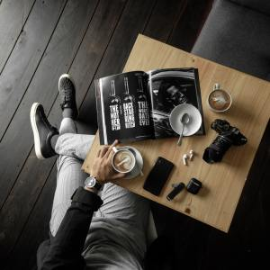 Cafeaua instant:Este bună sau nu pentru sănătate?