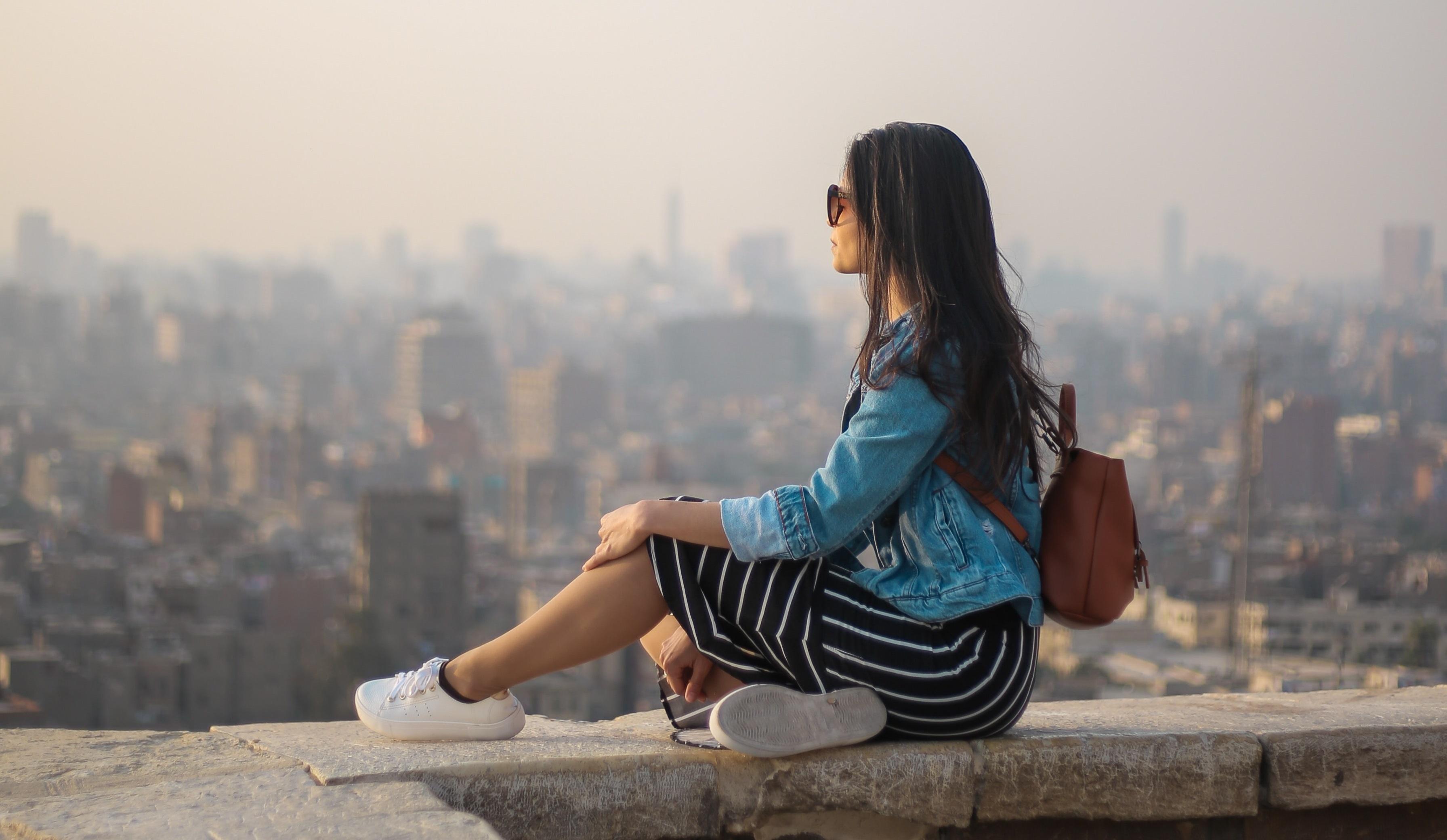 Gaba reduce simptomele de depresie, anxietate și insomnie