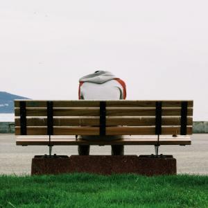 Fosfatidilserina reduce simptomele bolii Alzheimer, bolii Parkinson, ADHD și depresiei
