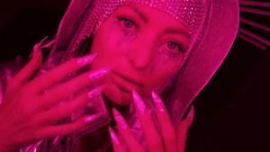 Delia-Să-mi cânți/Official Video
