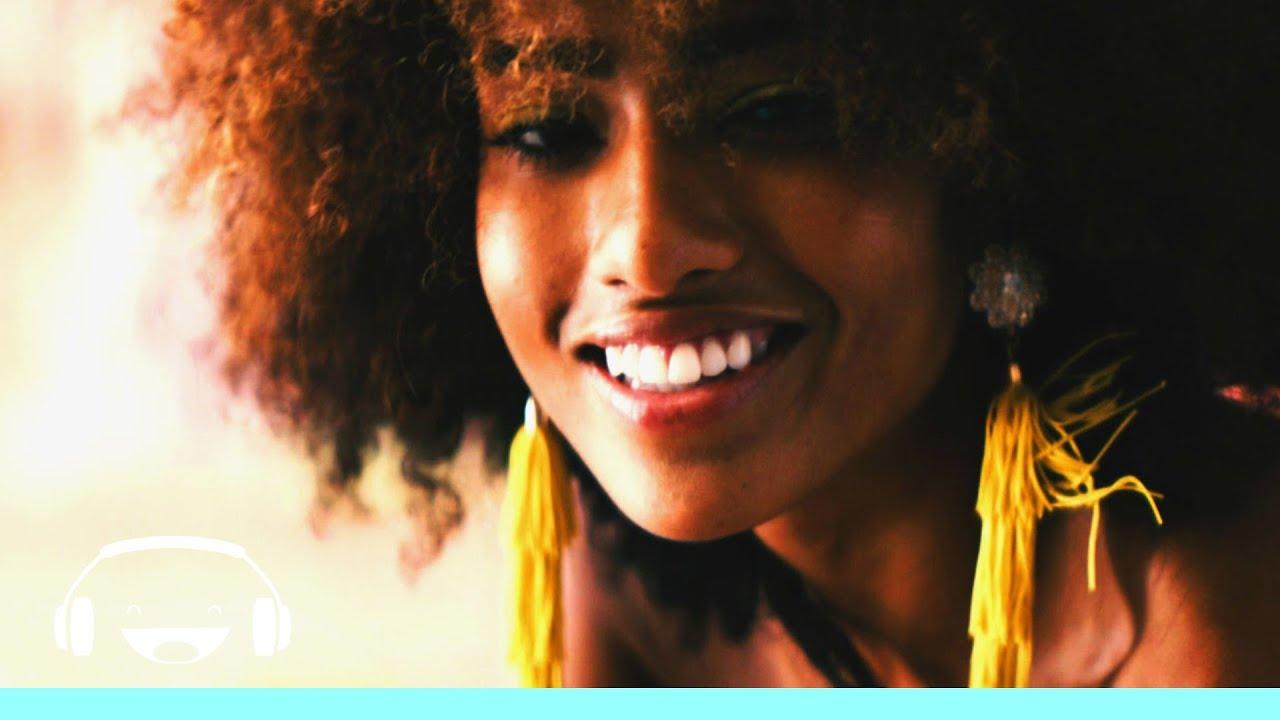 """Smiley a lansat o nouă piesă """"My Love"""". Videoclipul a fost filmat în SUA 3"""