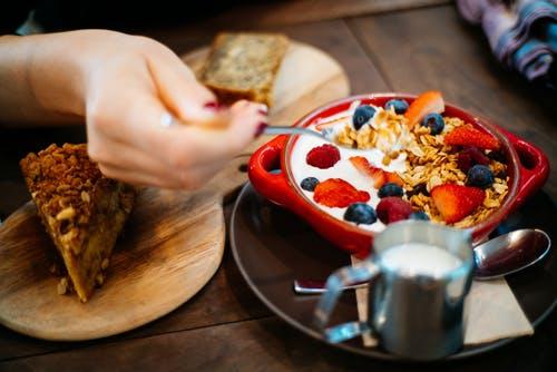 dieta pe bază de plante