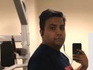 vindecat de steatoză hepatică și diabet