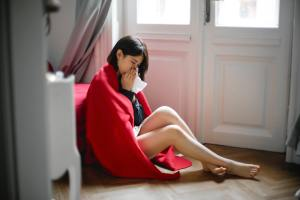 Tiroidita Hashimoto: hasitoxicoză, encefalopatie, vindecare