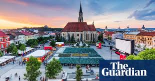 10 of the best things to do in Cluj-Napoca, Romania: a local's ...