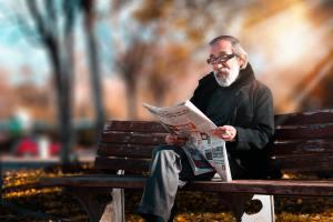 Uleiul de cocos și bolile creierului:Parkinson, Alzheimer, scleroză, boala Huntington