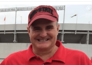 Un bărbat din Ohio a murit de COVID-19 după ce a considerat pandemia un truc politic