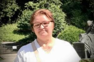 Un medic, din Botoșani, a decedat din cauza infecției cu COVID-19