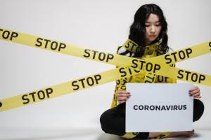 COVID-19:Numărul deceselor a ajuns la 601 în România