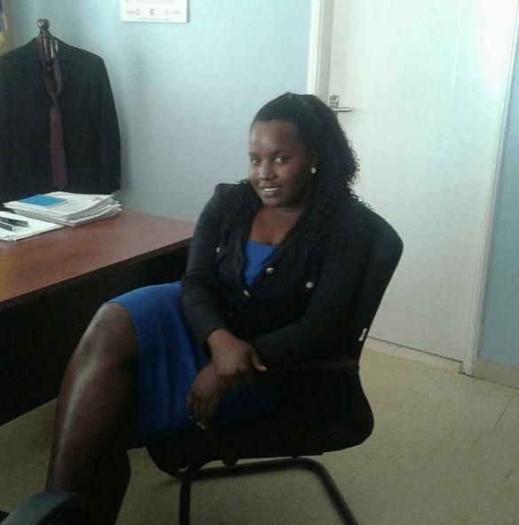 Studenta de 24 de ani găsită moartă într-un cămin din Timișoara ar fi nepoata președintelui Ugandei 3