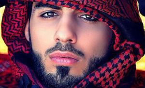 9 dintre cei mai frumoși bărbați din lume în 2020