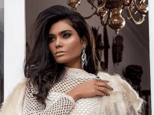 """Top model de renume internațional, Zara Abid, a murit în accidentul aviatic din Pakistan. """"O pierdere uriașă pentru lumea modei"""""""