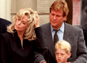 The untold truth of Farrah Fawcett