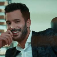 Actorul turc Barıș Arduç:Ce ar trebui să știi despre el?