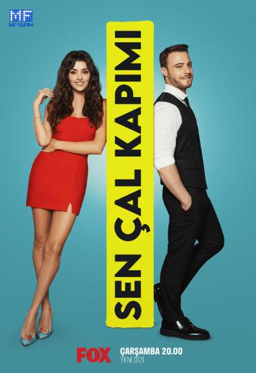 Kerem Bürsin - actor recunoscut pe plan internațional 17