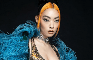 Rina Sawayama Says Mercury Prize Eligibility Rules Are Like 'Border Control'